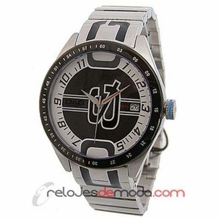 693da9445e reloj dolce gabbana time all stainless steel,reloj dolce gabbana automatico,relojes  dolce and gabbana precios ...