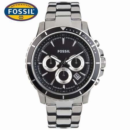 ae9155d3815f reloj fossil boyfriend