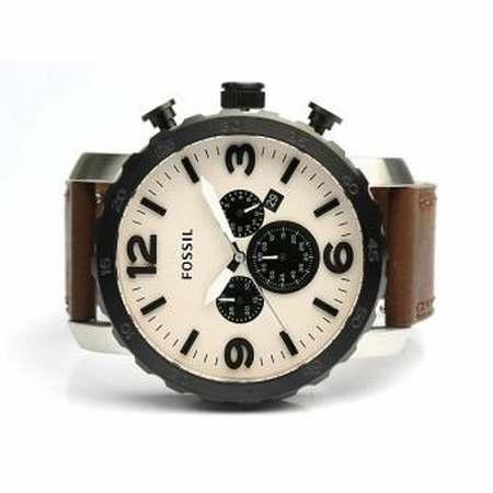 ec902882d890 Reloj fossil para hombre guayaquil – Joyas de plata