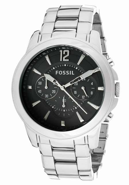 0cea7ea45769 Reloj adidas hombre olx – Joyas de plata