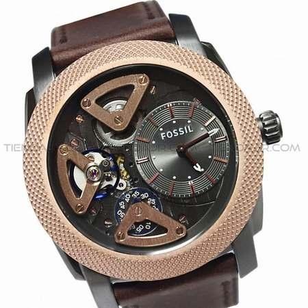 356d6d927e0e reloj fossil dama sears