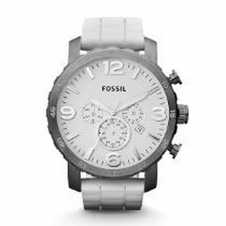 3e5cb20dc268 reloj fossil dorado para mujer