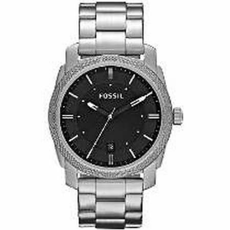 Precios de reloj fossil de hombre  de18e142de49
