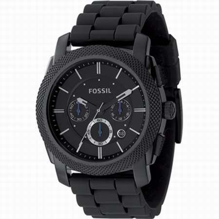 0763be23da81 reloj fossil mercado libre mexico