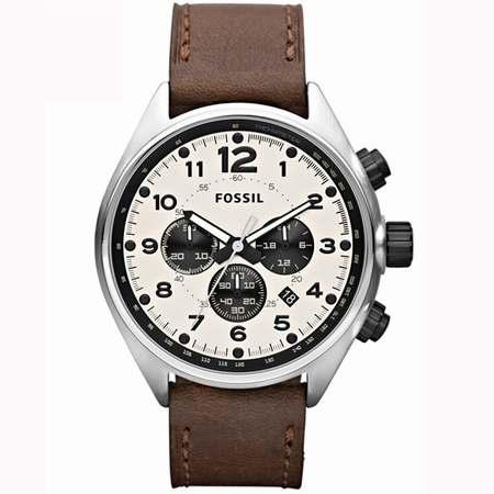 3285a5134c26 reloj fossil son buenos