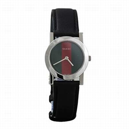 78b92a08a59f Reloj Gucci De Hombre