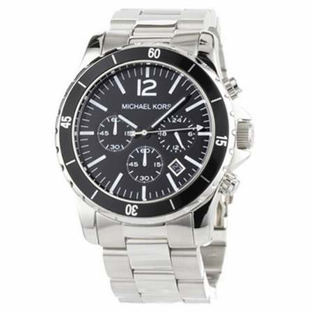 7ce60bc999a5 reloj guess mujer olx