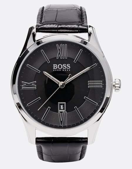 d80119630e2a reloj hugo boss hb