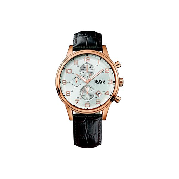 dbff49bd35d1 reloj hugo boss mercado libre mexico