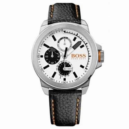 e4de57605963 reloj hugo boss mercadolibre colombia