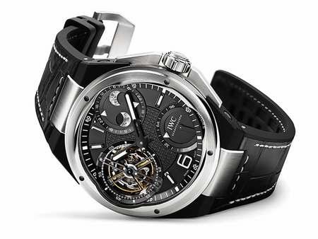 dfb12788e4f6 reloj iwc portuguese precio