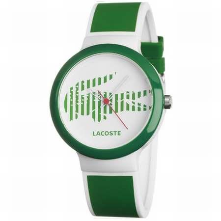 d7c748f17bdad reloj lacoste como saber si es original,reloj lacoste rosa,reloj lacoste  fidji,service reloj lacoste