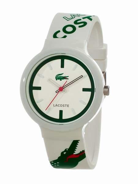 d40f5fc3b5b3 reloj lacoste extensible plastico