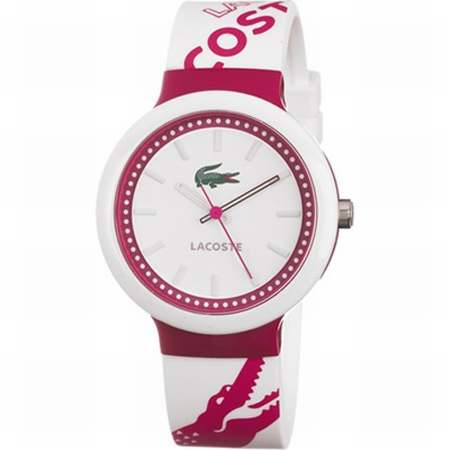 Relojes deportivos para mujer en liverpool
