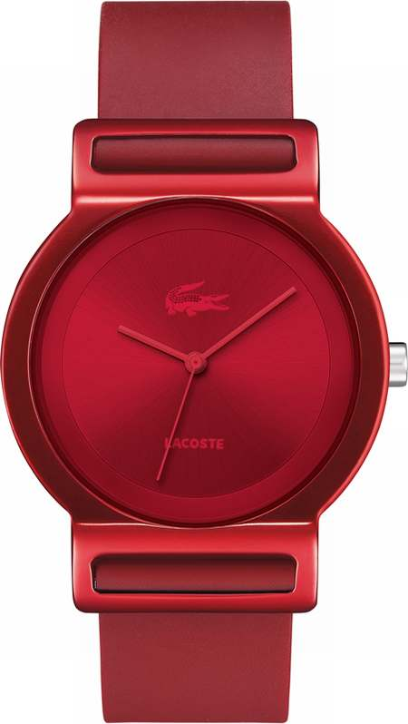 5f80f171d8a2 Reloj para hombre mercadolibre ecuador – Joyas de plata