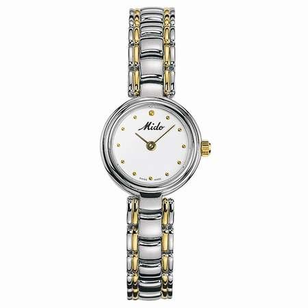 646c9a6ba050 reloj mido mercado libre mexico
