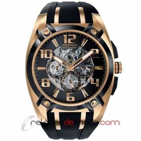 5d53857217e9 reloj mujer aviator