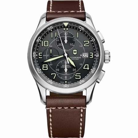 reloj mujer montreal e070e83d16d6