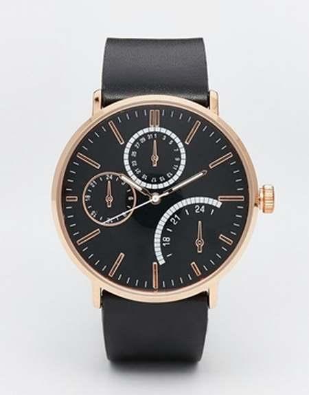 df1460e816ec reloj mujer odm