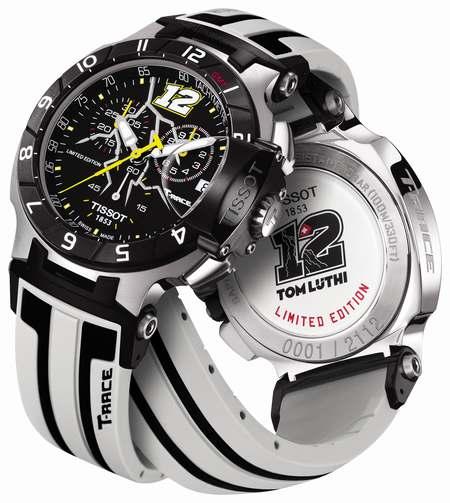 d638c8c1ce09 reloj tissot rojo precio