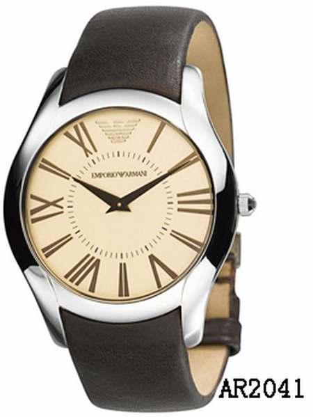 4a743d6d6c03 relojes armani mercadolibre mexico