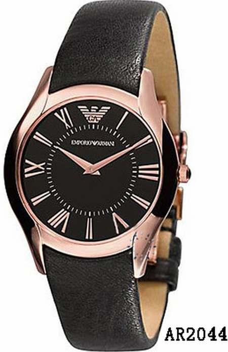 59e253d37c13 relojes armani originales mujer