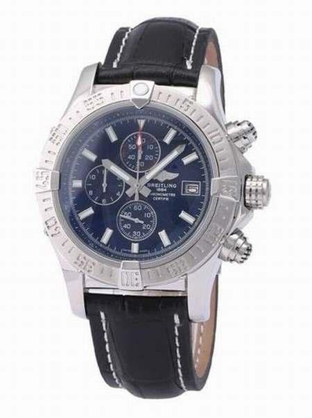 28383b02c4 relojes breitling mercadolibre,reloj breitling bentley motors 1884,relojes  breitling en bilbao