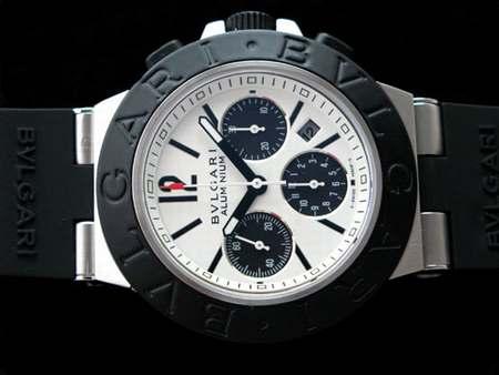 fe1d9188cda reloj bvlgari sd 38 s l1371