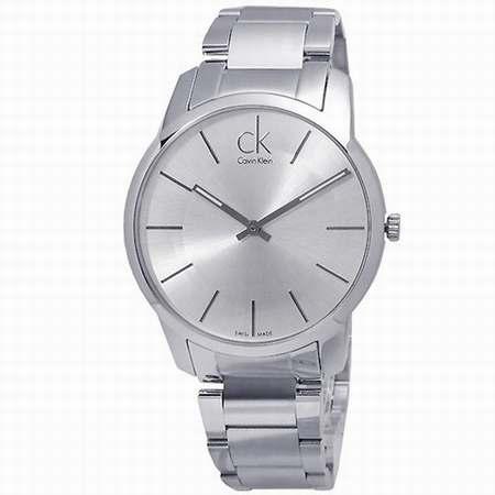d968f69a0b74 relojes calvin klein quartz