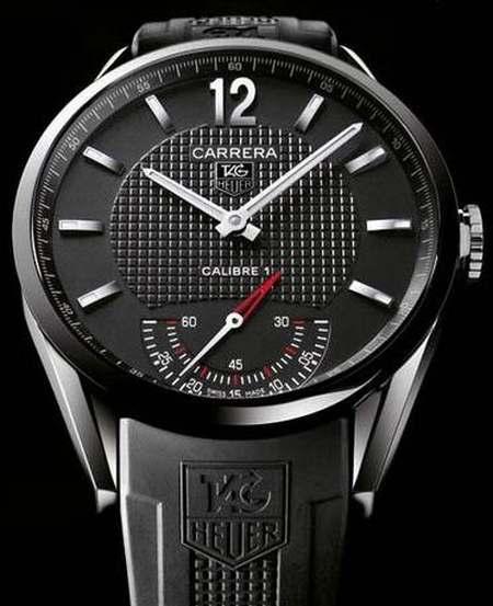 7e24c6cd87 relojes carrera modelos,reloj marca carrera,reloj grand carrera mercadolibre ,reloj carrera sport
