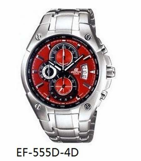 7174015f4f6a relojes casio edifice solar