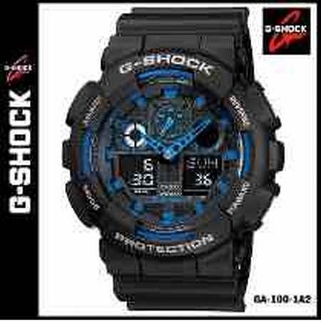 4faf655e0249 relojes casio g shock manual de usuario
