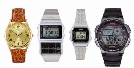 9620d4f28d34 relojes casio termometro