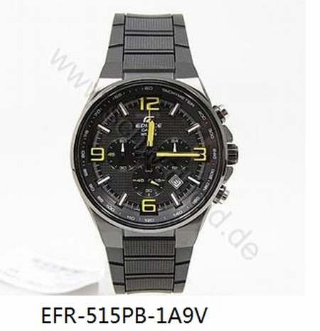 f99bd512798f relojes casio outlet