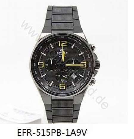 1be3326e6008 relojes casio publicidad