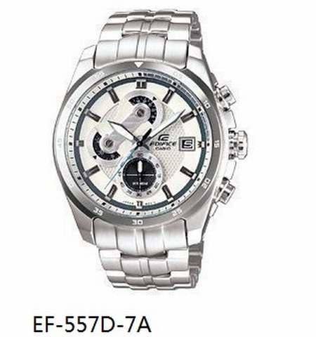 c8126543c1d0 relojes casio para hombre mercadolibre