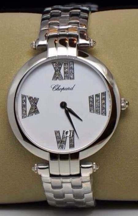 relojes chopard oro a2b80ec144ca
