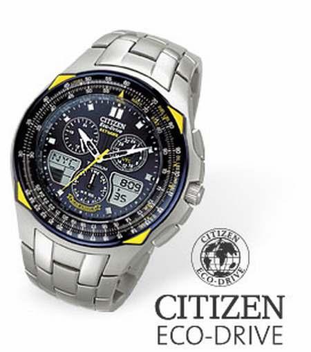 e201120248fe relojes citizen ana digi temp