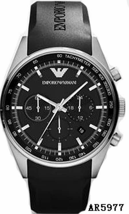 fdcd894821d relojes emporio armani digitales