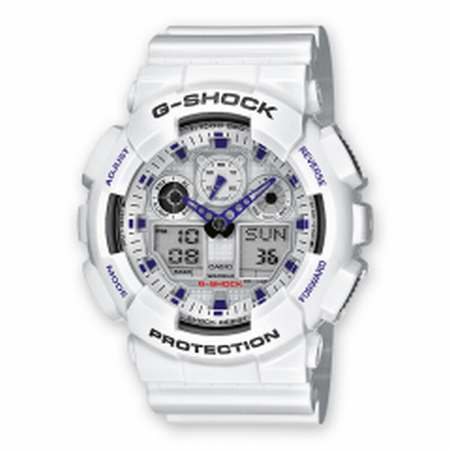 4a7dcf3b3c03 relojes g shock baratos chile