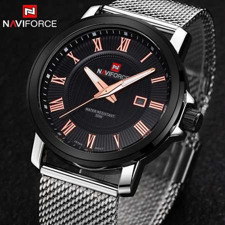 e16bd32d283d relojes hombre decathlon