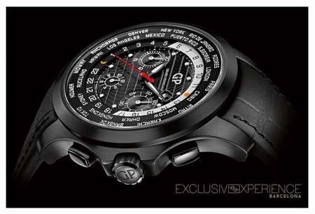 7c900cfa1 relojes hombre decathlon,reloj para hombre hermes,reloj bulgari mujer b  zero 1