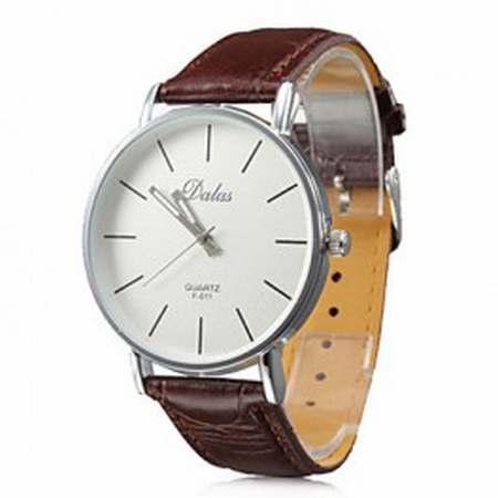 b9d82cbd1 relojes hombre imitacion baratos,reloj nautica hombre mercadolibre,relojes  swatch baratos colombia