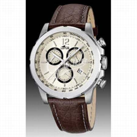 bb46925f525a relojes hombre olx