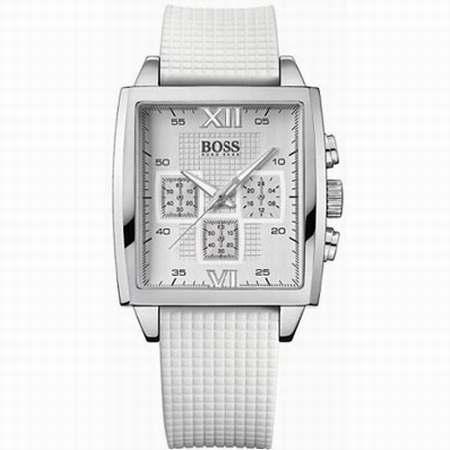 relojes hugo boss para hombre e80616116780