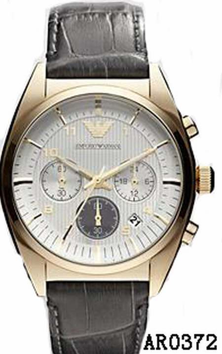 4bbd887ad725 relojes italianos armani