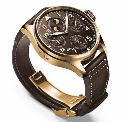 b28086bb681e relojes iwc hombre