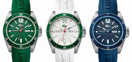 relojes lacoste precios argentina,reloj lacoste de dama,reloj lacoste  mercadolibre mexico b97229e7bc