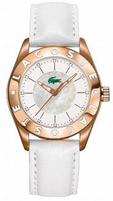 relojes lacoste tucuman,reloj lacoste mercadolibre colombia,reloj lacoste  mujer argentina,reloj lacoste panama 6a0f3c95ec