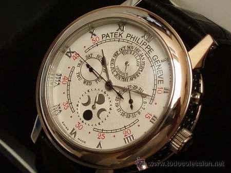 Relojes geneva mujer mercadolibre – Anillos hombre b6fcc2e0c520